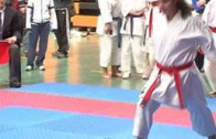 DxTs Karate 12 Febrero 2013