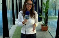 DXTS: Padel Solidario