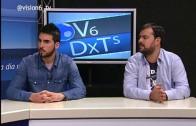 DxTs Programa Completo10 Marzo 14