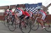 DxTs Reportaje Ciclismo Circuito