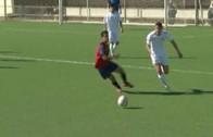 DxTs Reportaje Juveniles Albacete 29 Abril 2013