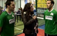 DxTs Reportaje Padbol 15 Abril 2013
