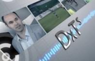DxTs entrevista Rugby 7 octubre 2019
