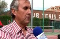 DXTS Torneo de Tenis en Silla de Ruedas