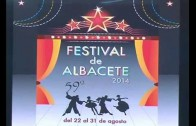El 59 Festival de Albacete calienta motores