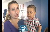 El 85% de las albaceteñas escoge la lactancia materna