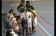 El Albacete Basket trabaja el renovar a los locales