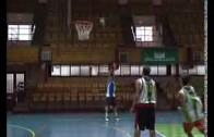 El Albacete Basket vuelve al trabajo.