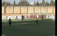 El Albacete empata contra el Ontiyent