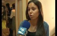 El Área Integrada de Albacete ha recibido a 66 nuevos residentes