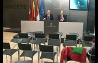 El CEEI reduce un 21% el presupuesto de 2013