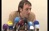 El Consejo de Administración pone las acciones del Alba a 3€