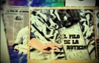 EL FILO DE LA NOTICIA, TURISMO DE ALBACETE