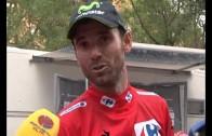 El francés Bouhanni se lleva la etapa en Albacete