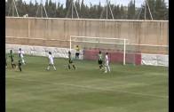 El Fundación Albacete Nexus empata en el primer partido de las semifinales del play off