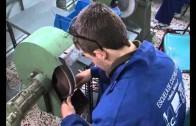 El Gobierno Regional destinará más de 26 millones de euros para fomentar el empleo juvenil