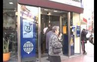 El Gordo pasa de puntillas por Albacete