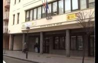 El paro baja en 1476 personas en Albacete