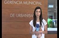 El PP acata la sentencia relativa a la Gerencia de Urbanismo