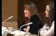 El PP rechaza la moción sobre el plan hidrológico del Júcar