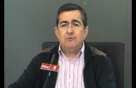 El PSOE denuncia la falta de una política de turismo