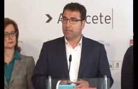 EL PSOE HABLARA DE EUROPA EN LOS BARRIOS Y EN LOS INVASORES