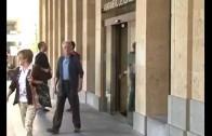 El PSOE no negociará la elección directa de alcaldes