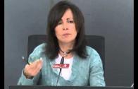 El PSOE pide a la alcaldesa que retome el servicio de ludoteca y el programa PECAS