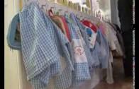 El PSOE reclama la construcción de tres colegios públicos