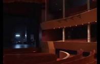 El Teatro Circo ya es bien de interés cultural