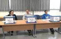 Siscar gana el Trofeo Cuidad de Albacete de tenis en silla de ruedas