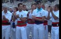 El Club de Tenis acogerá la XII Copa de España de tenis en silla de ruedas