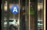 Empleo de defiende de las críticas del PSOE