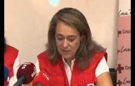 'En realidad no tiene gracia', nueva campaña de Cruz Roja