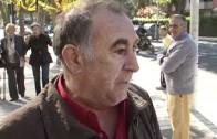 EDITORIAL | Para Aguas de Albacete era «imposible» y ahora es un mandato regional