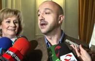 El Albacete Balompié no da por cerrada su plantilla