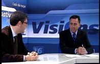 Informativo Visión 6 Televisión 21 de septiembre de 2020