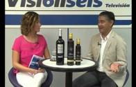 Entrevista Manuel Gonzalez Ramos 15/09/14