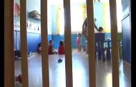 Escuelas infantiles con irregularidades