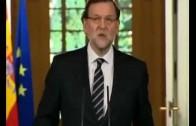 España se prepara para el cambio