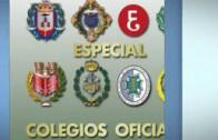 Especial Colegios Oficiales (parte 1)