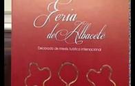 'Espíritu de Feria', cartel vencedor