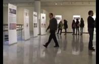 Exposición del pintor Gustav Klimt