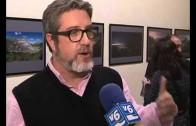 Exposición fotográfica 'Albacete siempre'