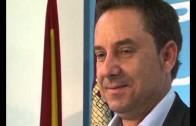 Falta de acuerdo entre PP y PSOE regionales