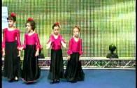 Feria 2013 Ballet Azahara