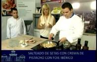 Feria 2013 Cocina Rte Los Chopos 1