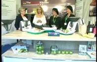 Feria 2013 Cocina Thermomix