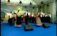 Feria 2013 Grupo de Danzas Magisterio