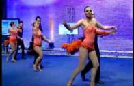 Feria 2013 Premier Dance Company